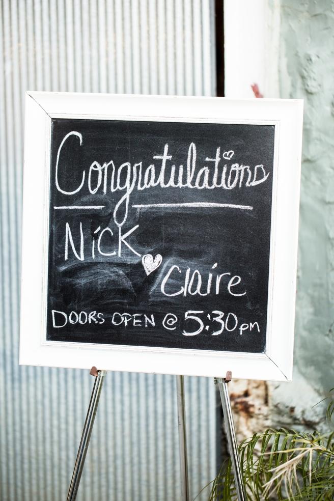NickClaire-234